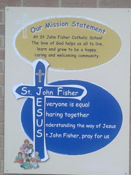 primary school art teaching mission statement